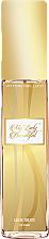 Parfémy, Parfumerie, kosmetika Vittorio Bellucci My Lady Beautiful - Toaletní voda (mini)