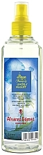 Parfémy, Parfumerie, kosmetika Alvarez Gomez Agua Fresca Limon&Muguet - Kolínská voda