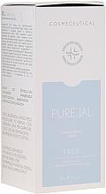 Parfémy, Parfumerie, kosmetika Sérum na obličej s kyselinou hyaluronovou - Surgic Touch Pure Jal