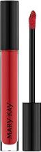 Parfémy, Parfumerie, kosmetika Lesk na rty - Mary Kay Unlimited Lip Gloss