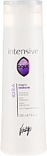 Parfémy, Parfumerie, kosmetika Hydratační šampon - Vitality's Intensive Aqua Hydrating Shampoo