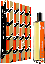 Parfémy, Parfumerie, kosmetika Histoires de Parfums Ambre 114 - Parfémovaná voda (mini)