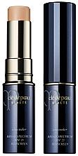 Parfémy, Parfumerie, kosmetika Korektor - Cle De Peau Beaute Concealer SPF25
