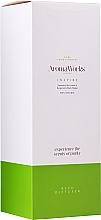 Parfémy, Parfumerie, kosmetika Aroma difuzér - AromaWorks Inspire Reed Diffuser