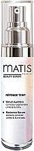 Parfémy, Parfumerie, kosmetika Sérum na obličej - Matis Reponse Teint Radiance Serum