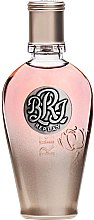 Parfémy, Parfumerie, kosmetika Replay True Replay for Her - Parfémovaná voda