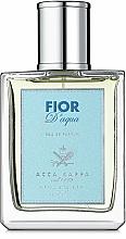 Parfémy, Parfumerie, kosmetika Acca Kappa Fior d'Aqua - Parfémovaná voda