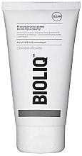 Parfémy, Parfumerie, kosmetika Čisticí gel proti vráskám - Bioliq Clean Anti-Wrinkle Face Cleansing Gel