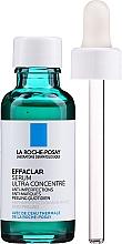 Parfémy, Parfumerie, kosmetika Ultra koncentrované pleťové sérum - La Roche-Posay Effaclar Serum