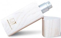 Parfémy, Parfumerie, kosmetika FiiLiT Irida-Cyclades - Parfémovaná voda (mini)