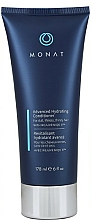 Parfémy, Parfumerie, kosmetika Hydratační vlasový kondicionér - Monat Advanced Hydrating Conditioner
