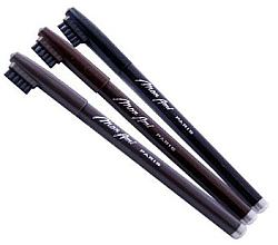 Parfémy, Parfumerie, kosmetika Tužka na obočí - Mon Ami Eyebrow Pencil