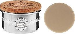 Parfémy, Parfumerie, kosmetika Přírodní mýdlo - Essencias De Portugal Tradition Aluminum Jewel-Keeper Jasmine