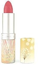 Parfémy, Parfumerie, kosmetika Rtěnka-balzám - Couleur Caramel Lip Treatment Balm