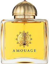 Parfémy, Parfumerie, kosmetika Amouage Beloved Woman - Parfémovaná voda