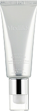 Parfémy, Parfumerie, kosmetika Noční sérum s 0,1% retinalem - Medik8 Crystal Retinal 10