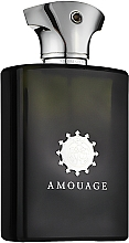 Parfémy, Parfumerie, kosmetika Amouage Memoir Man - Parfémovaná voda