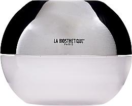 Parfémy, Parfumerie, kosmetika Liftingový pleťový krém - La Biosthetique Belesthetique Lifting Cream