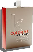 Parfémy, Parfumerie, kosmetika Rozjasňující krém Blond Krém - Kevin Murphy Cream Lightener