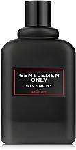 Parfémy, Parfumerie, kosmetika Givenchy Gentlemen Only Absolute - Parfémovaná voda