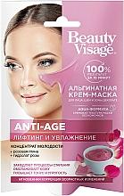 Parfémy, Parfumerie, kosmetika Alginátová krém-maska na obličej, krk a dekolt Anti-age - Fito Kosmetik Beauty Visage