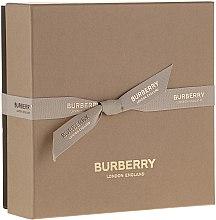 Parfémy, Parfumerie, kosmetika Burberry Her - Sada (edp/100ml + edp/7.5ml + b/lot/75ml)