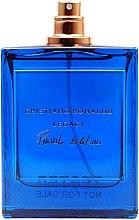 Parfémy, Parfumerie, kosmetika Cristiano Ronaldo Legacy Private Edition - Parfémovaná voda (tester bez víčka)