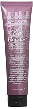 Parfémy, Parfumerie, kosmetika Prostředek k vyhlazení vlasů - Bumble And Bumble Bb. Repair Blow Dry Serum