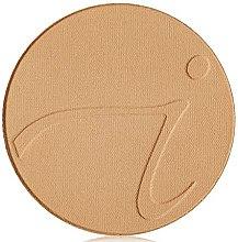 Parfémy, Parfumerie, kosmetika Pudr na obličej SPF15 - Jane Iredale PurePressed Base Pressed Mineral Powder Refill SPF15 (výměnný blok)