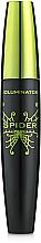 Parfémy, Parfumerie, kosmetika Řasenka - Vipera Spider Mascara