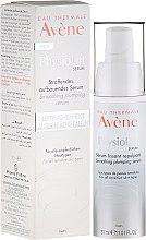 Parfémy, Parfumerie, kosmetika Vyhlazující sérum - PhysioLift Smoothing Plumping Serum
