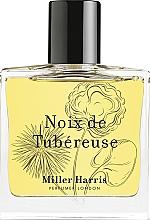 Parfémy, Parfumerie, kosmetika Miller Harris Noix de Tubereuse - Parfémovaná voda