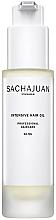 Parfémy, Parfumerie, kosmetika Regenerační vlasový olej - Sachajuan Intensive Hair Oil