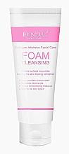 Parfémy, Parfumerie, kosmetika Čisticí pleťová pěna s kolagenem - Eunyul Collagen Foam Cleanser
