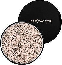 Parfémy, Parfumerie, kosmetika Sypký pudr - Max Factor Loose Powder