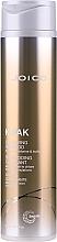 Parfémy, Parfumerie, kosmetika Šampon hlubokého čištění pro suché a poškozené vlasy - Joico K-Pak Clarifying Shampoo