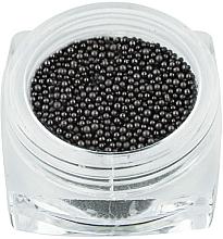 Parfémy, Parfumerie, kosmetika Kuličky na zdobení nehtů - NeoNail Professional