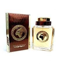 Parfémy, Parfumerie, kosmetika Omerta Golden Challenge - Toaletní voda