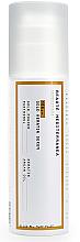Parfémy, Parfumerie, kosmetika Zlaté keratinové sérum na vlasy - Beaute Mediterranea 18k Gold Serum