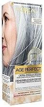 Parfémy, Parfumerie, kosmetika Krém na vlasy - L'Oreal Paris Age Perfect Crema Embellecedora