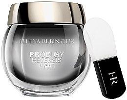 Parfémy, Parfumerie, kosmetika Anti-age noční krém - Helena Rubinstein Prodigy Reversis Night Cream