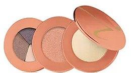 Parfémy, Parfumerie, kosmetika Oční stíny - Jane Iredale Snap Happy Makeup Kit