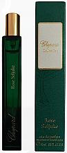 Parfémy, Parfumerie, kosmetika Chopard Rose Seljuke - Parfémovaná voda (mini)