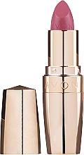Parfémy, Parfumerie, kosmetika Rtěnka - Avon Cream Legend Lipstick