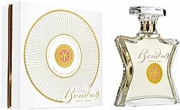 Parfémy, Parfumerie, kosmetika Bond No 9 Chelsea Flowers - Parfémovaná voda