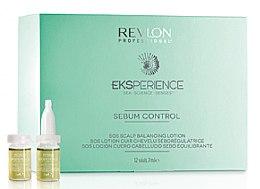 Parfémy, Parfumerie, kosmetika Lotion regulační - Revlon Professional Eksperience