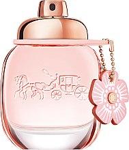 Parfémy, Parfumerie, kosmetika Coach Floral - Parfémovaná voda (tester)