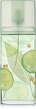 Parfémy, Parfumerie, kosmetika Elizabeth Arden Green Tea Cucumber - Toaletní voda