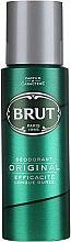 Parfémy, Parfumerie, kosmetika Brut Parfums Prestige Original - Deodorant