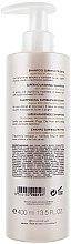 Šampon pro suché vlasy - Collistar Supernourishing Shampoo — foto N3